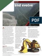 Article+Internation+Mining+Magazin