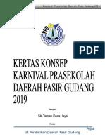 KERTAS KERJA KARNIVAL PRA PG 2019 (3).docx