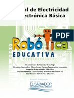 manual de electronica y electricidad básica.pdf