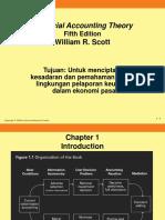 PPT Scott Chapter 1 (Bahasa)