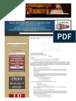 5.-pilot-testing-mediation-CA.pdf