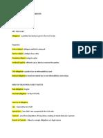 OBLICON_Summary.doc