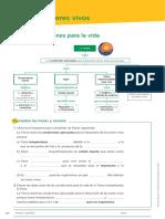 biologia fichas.pdf