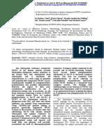 J. Biol. Chem.-2019-Sanchez-jbc.RA119.009464-1