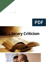 PDF Formalism Structuralism