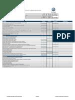 Pricelist Polo 01.07.2019