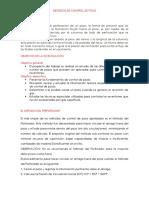informemetodosdecontroldepozos-150405095218-conversion-gate01.docx