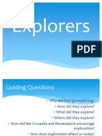 explorersppt-120524035430-phpapp01.pptx