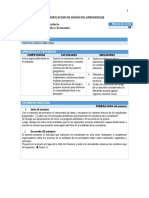 HGE - U4 - 4to Grado - Sesion 03(final).docx