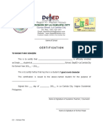 Certification Student Good Moral (06-08-15).docx