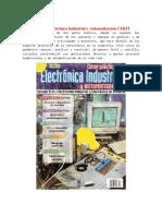 290605643-Curso-de-Electronica-Industrial-y-Automatizacion-CEKIT.docx