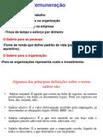 Tema-4-remuneração-e-benefícios-1.ppt