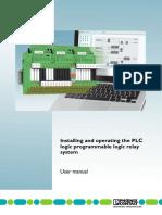 PhoenixContactPLClogicUserManual105868_en_00.pdf