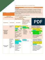Análisis de La Competencia_actividad Física