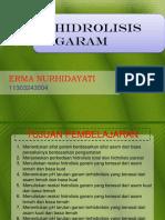 ppt-hidrolisis.ppt