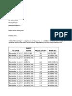 GEGAC request letter.docx