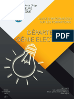 CATALOGUE-DU-DEPARTEMENT-GENIE-ELECTRIQUE.pdf