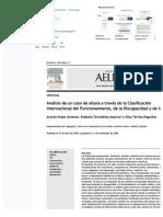 Docdownloader.com Afasia y Cif