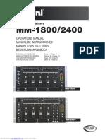 mesclador geminis.pdf