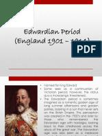 edwardian period.pptx