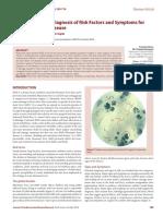 JCardVascDisRes-9-3-109.pdf