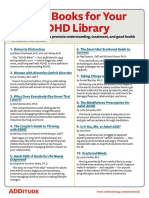 10-Books-for-Your-ADHD-Library.pdf