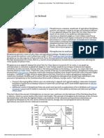 Phosphorus and Water_ the USGS Water Science School