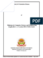 syllabusdiplomacs1213.pdf