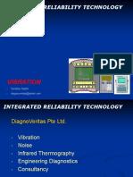 vibrationanalysispowerpoint-170522004901