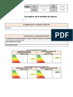 65720_informeMedidasMejora.pdf
