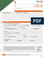 FORMULARIO DE APERTURA14_07_2018_12-30-46.pdf