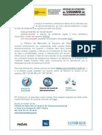 Información general Oficina_envíoemail (1).pdf
