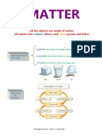 matter-264.pdf