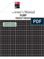 How to Operate Portable Pump.pdf