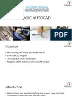 9 basic autocad.pdf