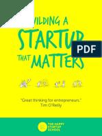happy-startup-ebook.pdf