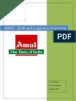 AMUL_Team 2