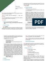 Misa en Español 03-05-19.pdf
