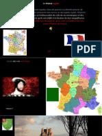 La France Royale1.pps
