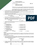 06-Correction-of-Errors.pdf
