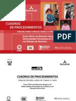 Ped Cuadros de procedimientos.pdf