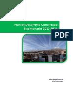 PLAN DESARROLLO CONCERTADO BICENTENARIO 201-20121.pdf