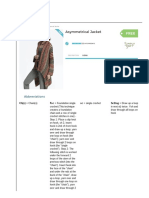 Asymmetrical+Jacket+_+Yarn+_+Free+Knitting+Patterns+_+Crochet+Patterns+_+Yarnspirations.pdf