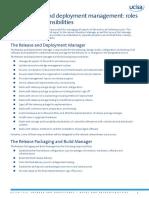 ITIL.pdf
