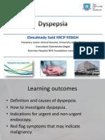 dyspepsiabestversion1-170512212658