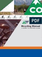Bicycle Pedestrian Manual.pdf