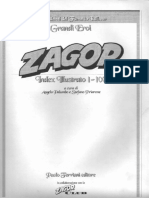 250589442-index1.pdf