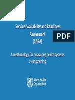 SARA_OverviewPresentation.pdf