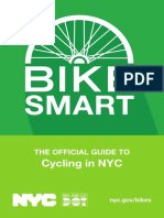 dot_bikesmart_brochure.pdf