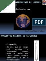 Sostenimiento con Madera 5.ppt